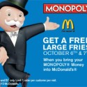 McD_Monopoly_Money