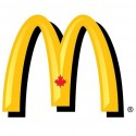 mcdlogo