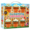 1--Blooming-Cupcakes-Kit