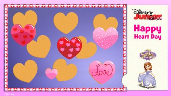 My_DisneyJunior_Valentine_Card