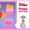 My_DisneyJunior_Valentine_Card
