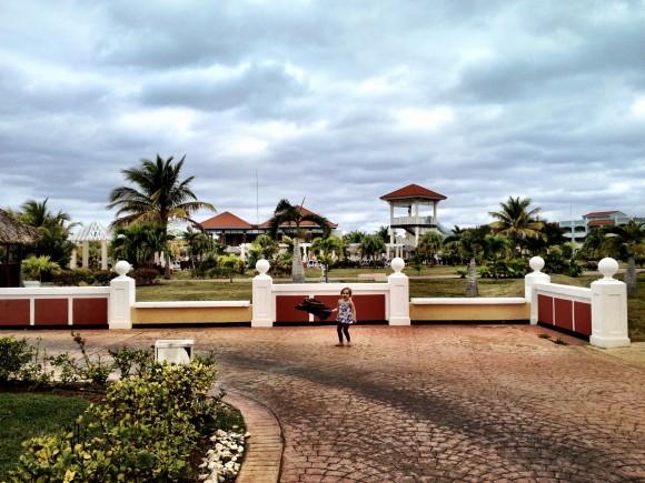 memories-varadero-resort-cuba.jpg