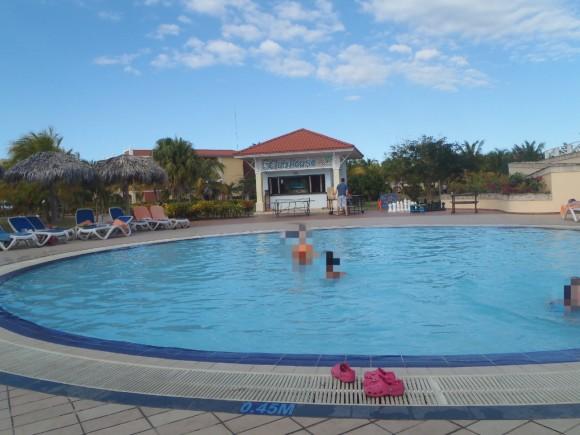 memories-varadero-cuba-kids-pool.jpg