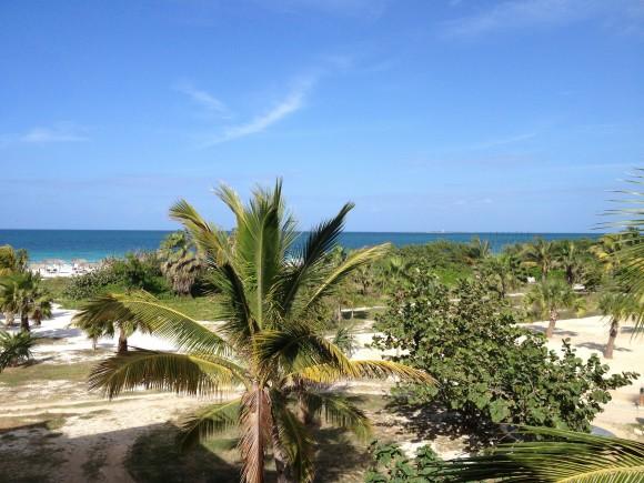 memories-varadero-cuba-ocean-view.jpg