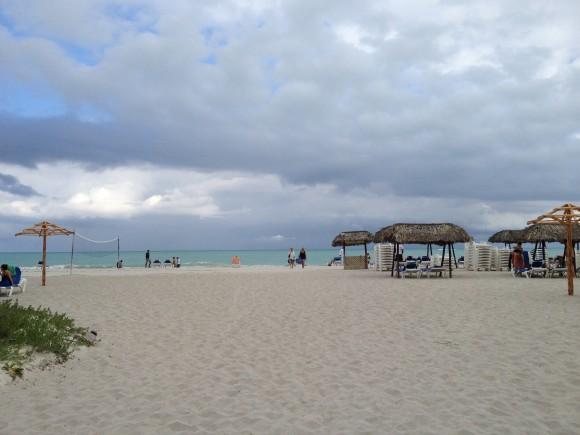 Memories-varadero-cuba-beach.jpg