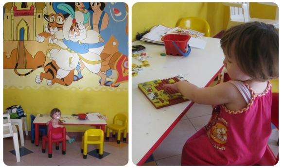 memories-varadero-cuba-kids-area.jpg