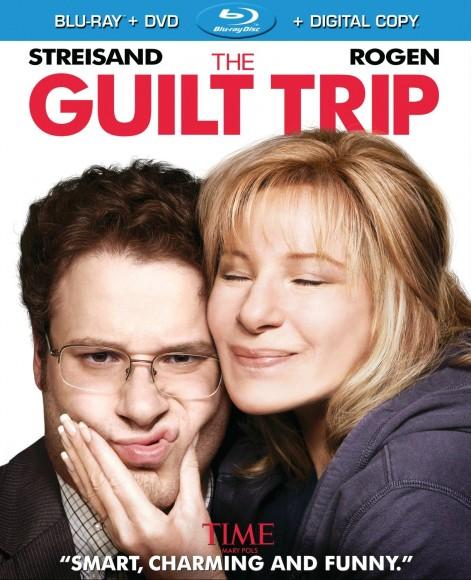 The_Guilt_Trip