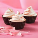 Red_Velvet_Ice_Cream_Cupcakes