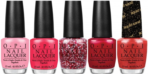 OPI Couture de Minnie.jpg