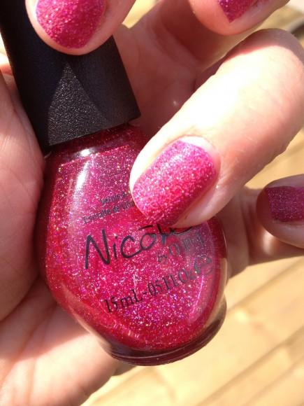 Nicole_OPI_Gumdrops.jpg