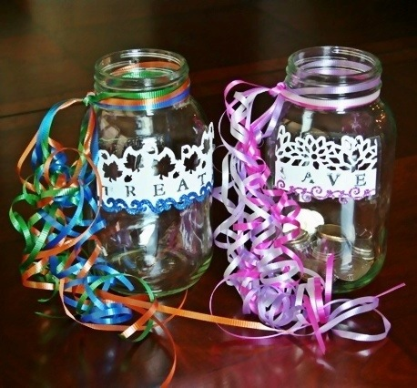 DIY_Savings_Jars_Craft.jpg