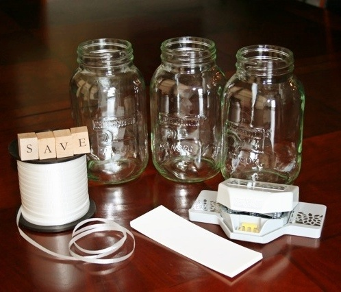 Savings Jars for Kids supplies.jpg