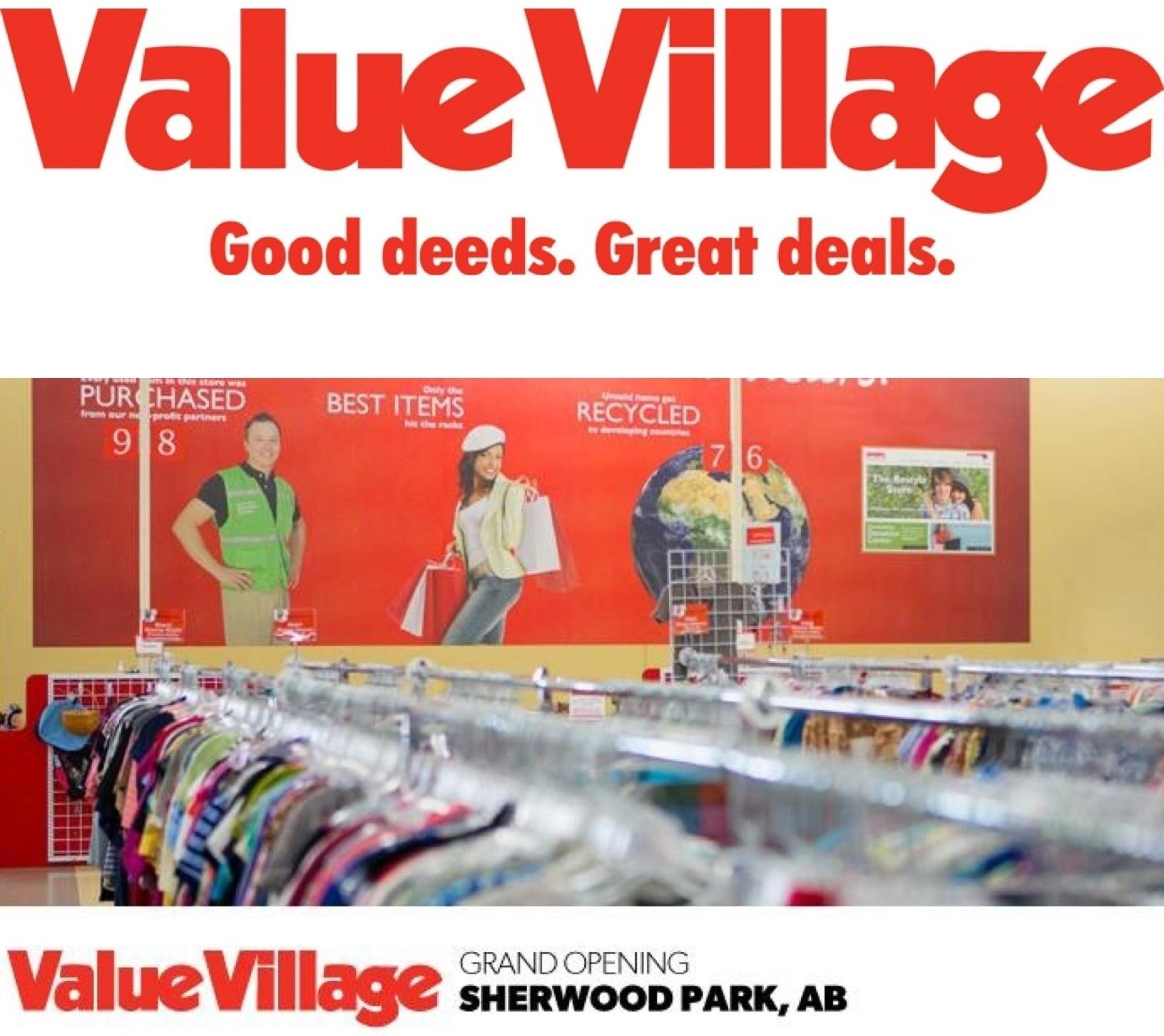 Value_Village_TBD.jpg