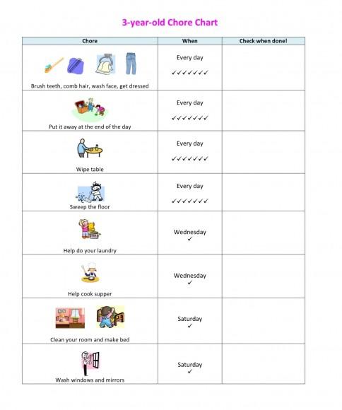 3_year_old_chore_chart.jpg