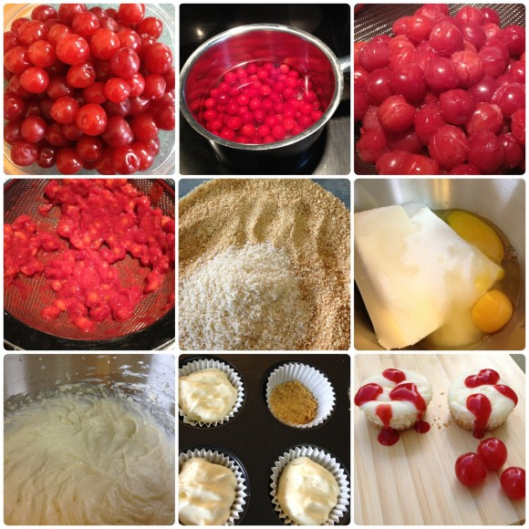 Nanking_Cherry_Recipe.jpg