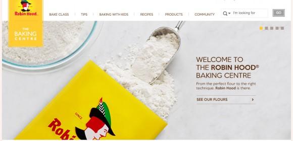 Robin_Hood_Website_Perfect_Flours