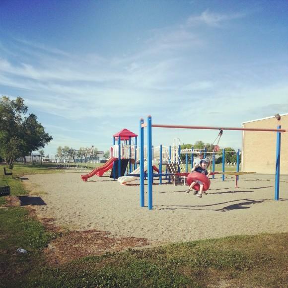 school blog (4)