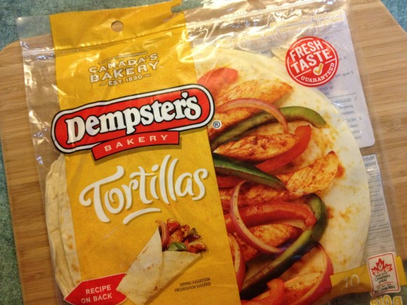 Dempsters_wraps.jpg