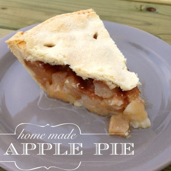 Easy-Apple-Pie-Home-Made.jpg