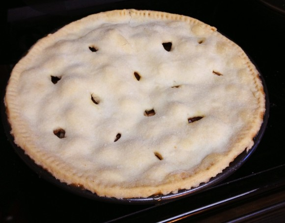 Easy-Apple-Pie.jpg