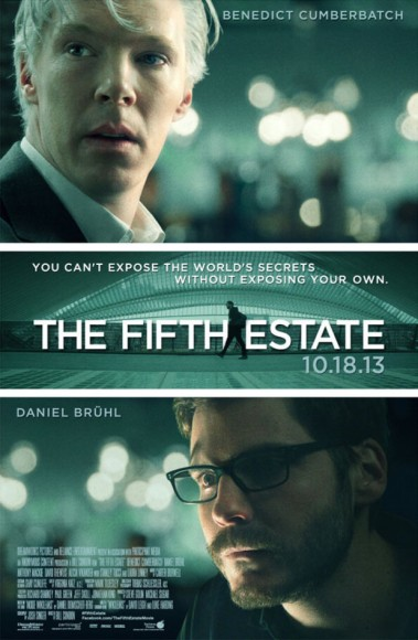movies-fifth-estate