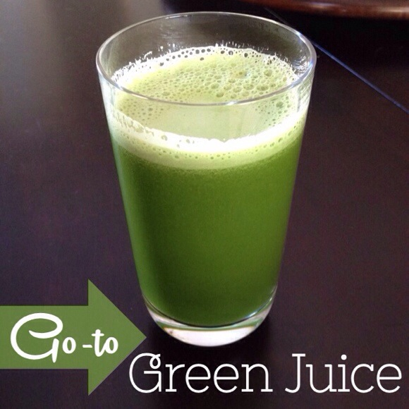 green vegetable juice.jpg