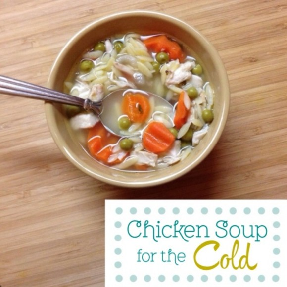 Chicken Soup for the Cold Recipe.jpg