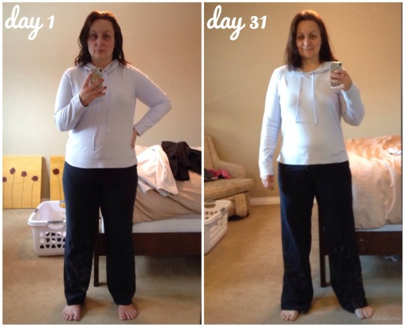 30-days-weightloss-juicing.jpg