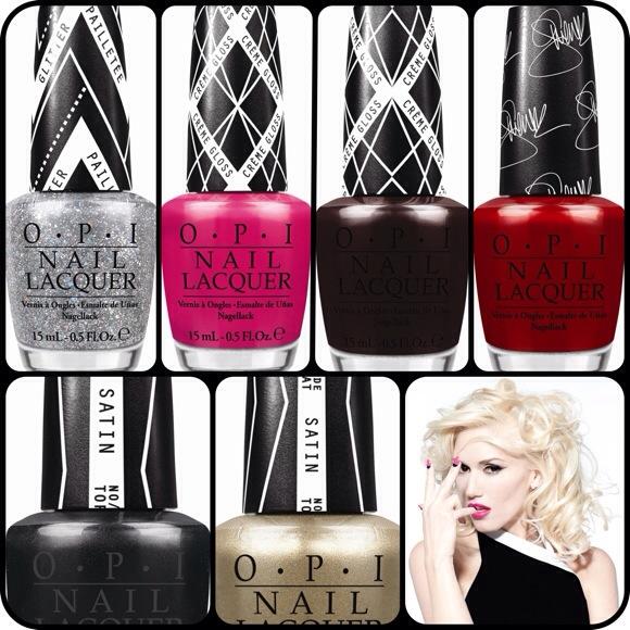 Gwen Stefani OPI.jpg