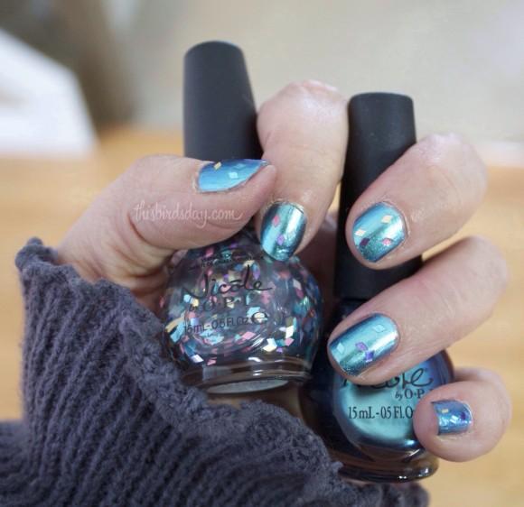 opi-shades-2014-glitter-shiny.jpg