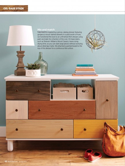 Next-Issue-Canada-DIY-Dresser.jpg