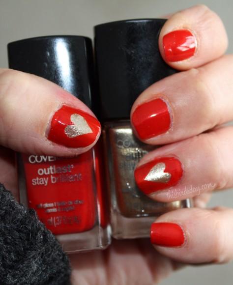 Covergirl-nail-polish-art.jpg