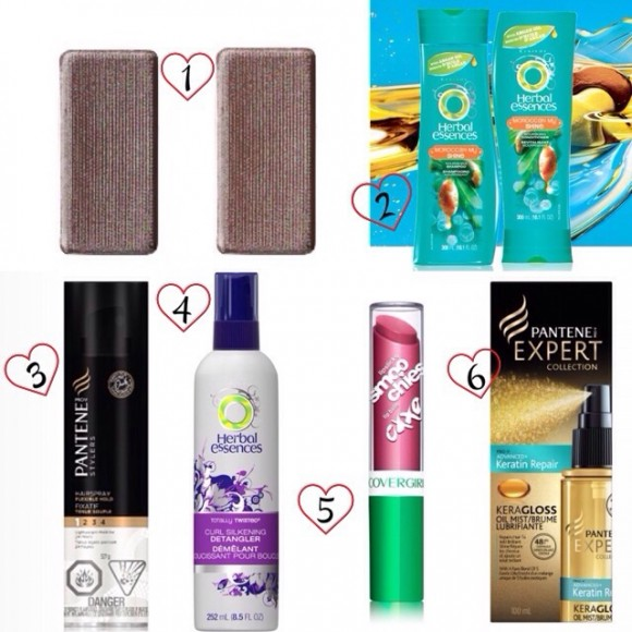 COVERGIRL-Pantene-Herbal-Essences-Favorites.jpg