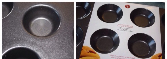 muffin-tin-for-easter-egg-cookies.jpg