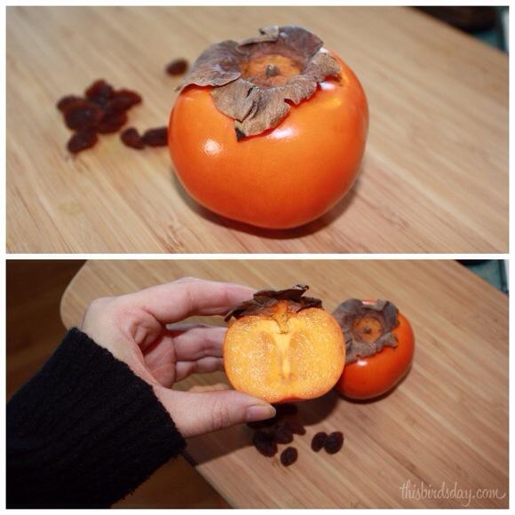 persimmons.jpg