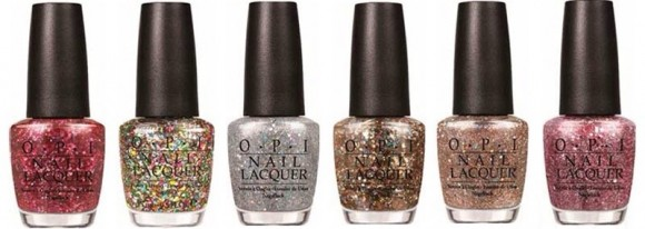 opi-spotlight-on-glitter.jpg