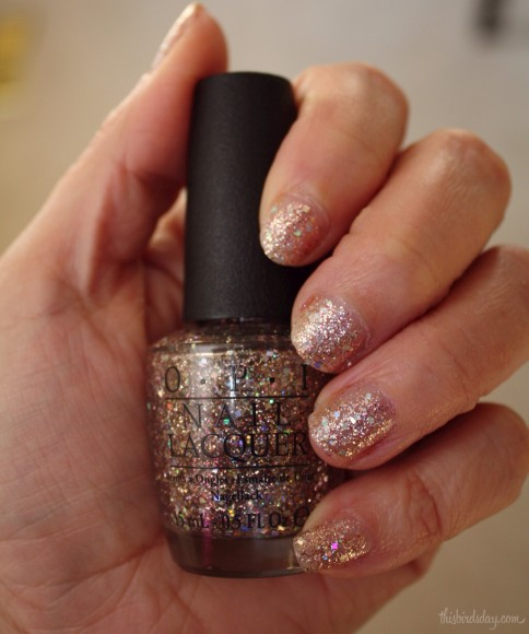 rose-of-light-opi-spotlight-glitter.jpg