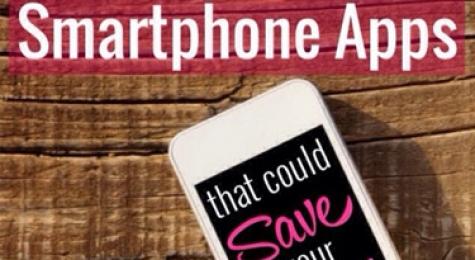 smartphoneapps