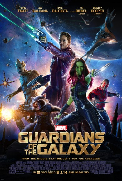 Guardians-Galaxy-Movie-poster