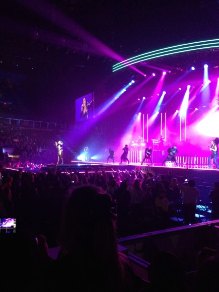 Demi_Lovato_Edmonton_Concert