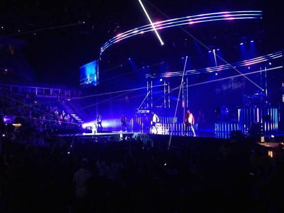 Demi_Lovato_Concert_Edmonton