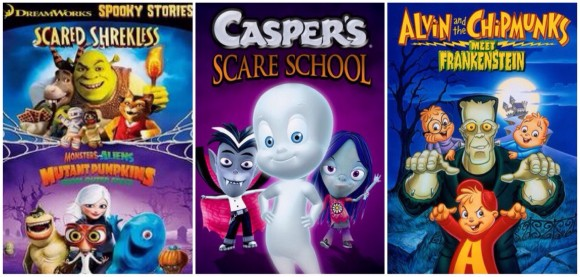 netflix-halloween-shows-kids.JPG