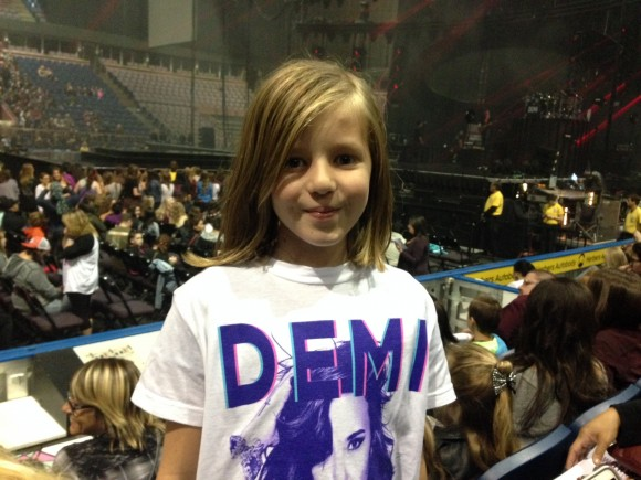 Demi_Concert_Shirt