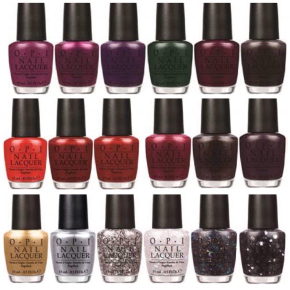 Gwen-Stephani-OPI-Holiday-2014.JPG