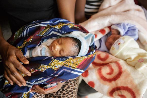 UNICEF-babies-blanket-unbox-possibilities