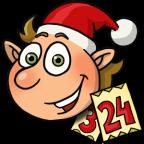 Christmas-countdown-2014-app
