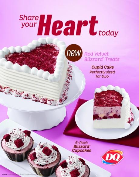 DQ15Q1183PC_RedVelvetBlizCake_Cupcakes_CDA_28